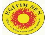 EĞİTİM-SEN