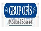 GRUP OFİS
