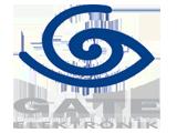 GATE ELEKTRONİK A.Ş.