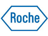 ROCHE A.Ş.